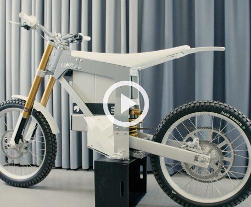 Classic case studies with a twist, for Stora Designpriset.