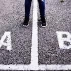 15 sätt att A/B-testa ditt nyhetsbrev
