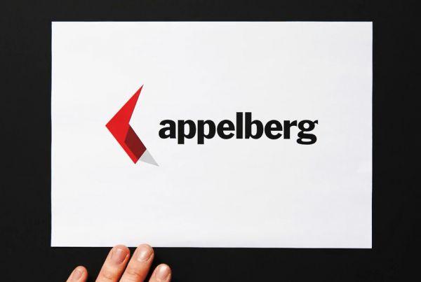 Ny Appelberg-sajt lanserad!