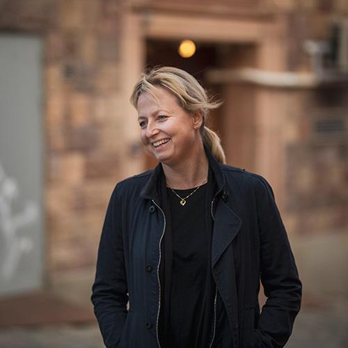 Helena Åkesson