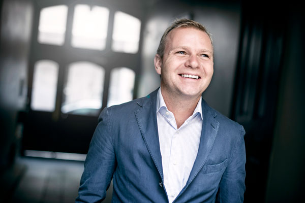 Richard Båge - credit Christian Ljung