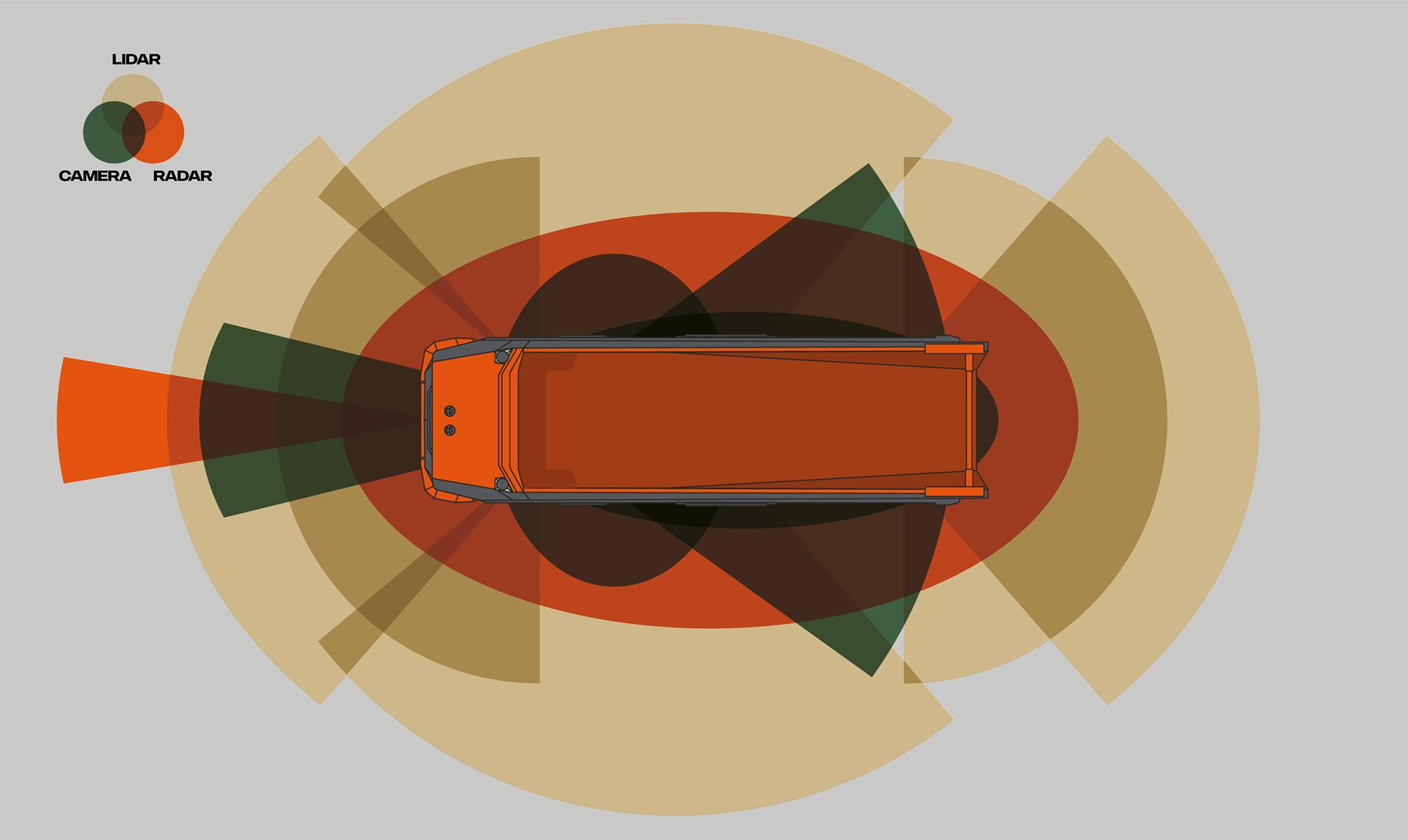 infografik appelberg